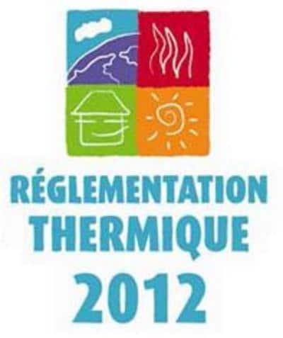 Logo de la RT 2012
