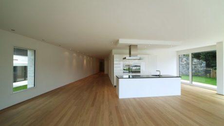 agrandir espace piece maison