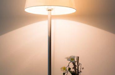 choisir un éclairage