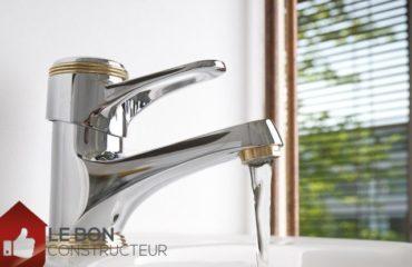 Comment traiter l'eau calcaire ?
