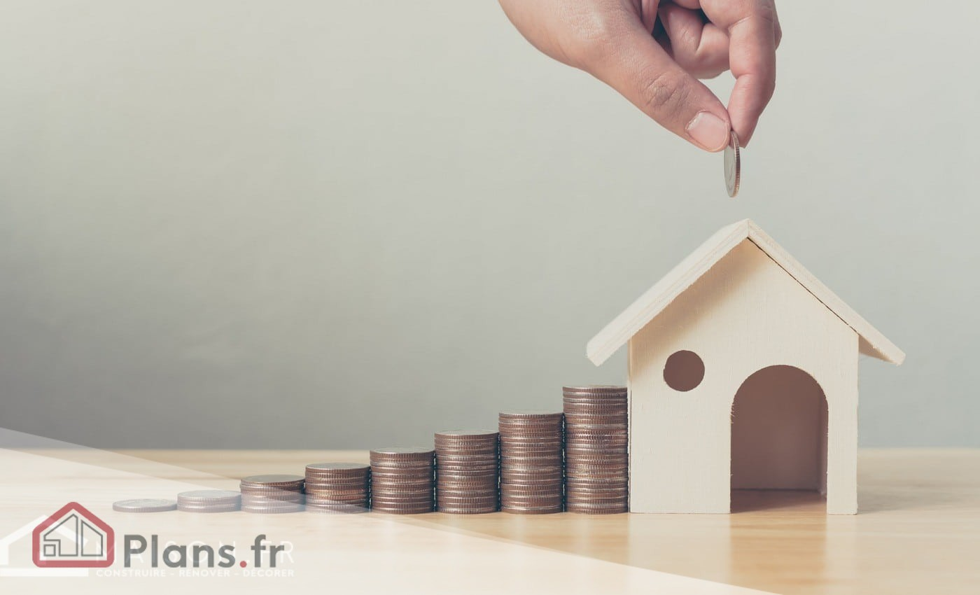 credit immobilier 2