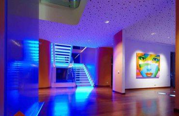 choisir bon luminaire maison