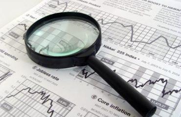 Etude de marché sur la domotique