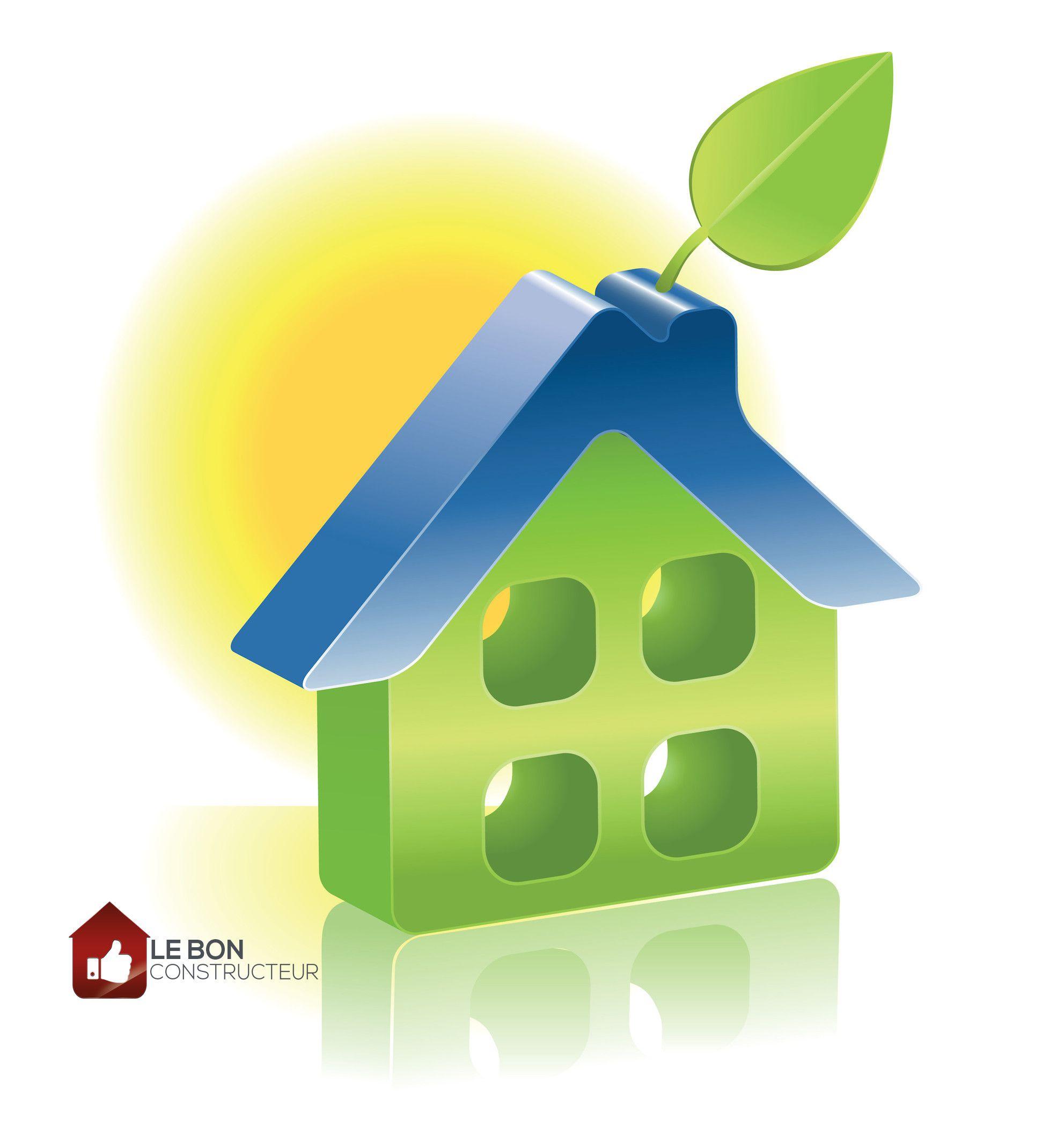 isoler sa maison : les étapes