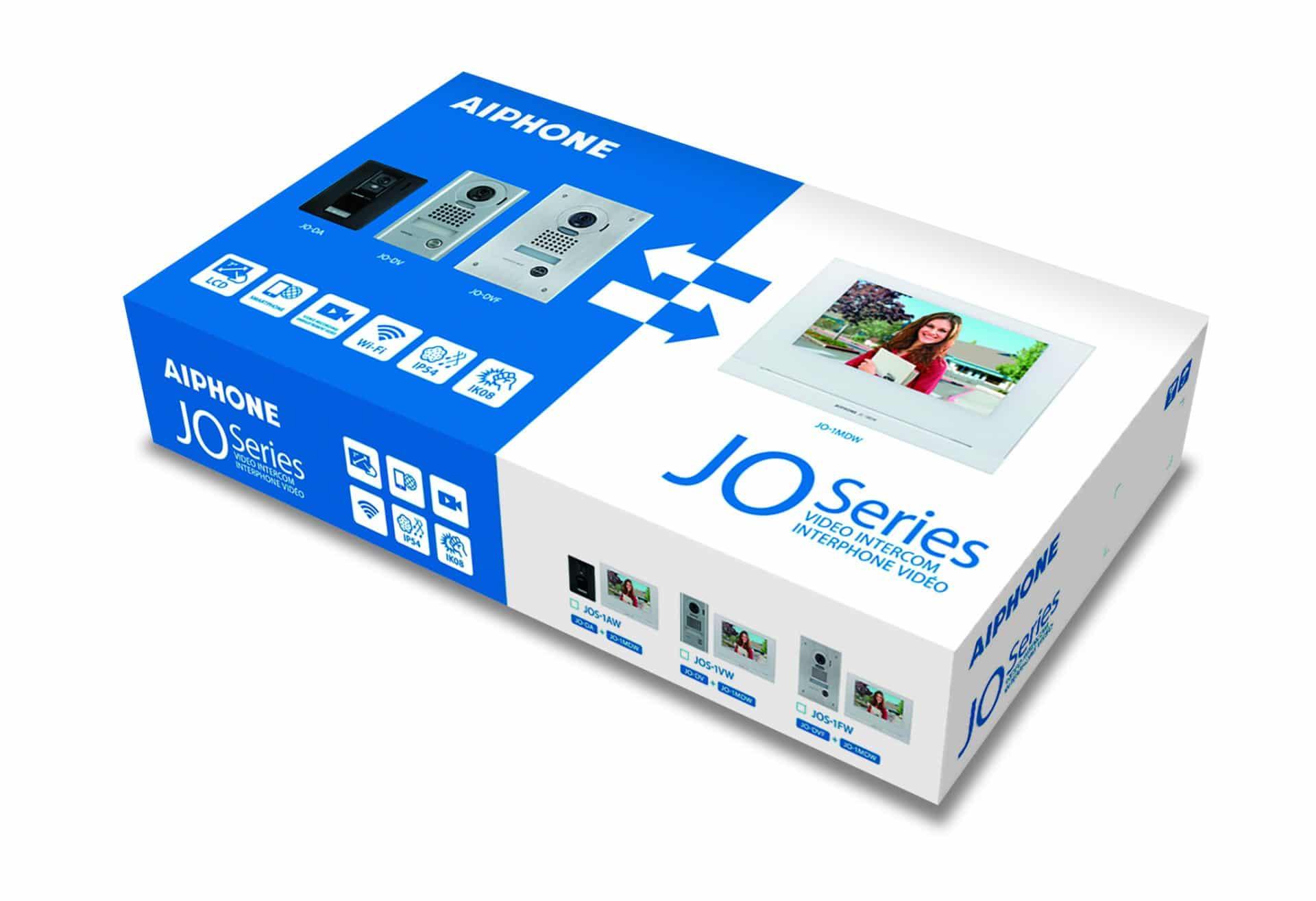 jos02 carton