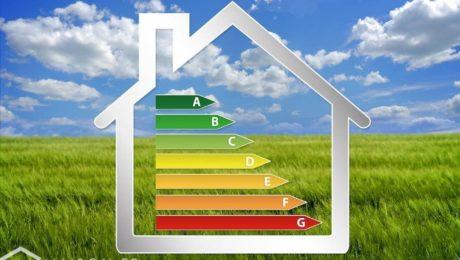 reglementation thermique 2020 rt2020 2