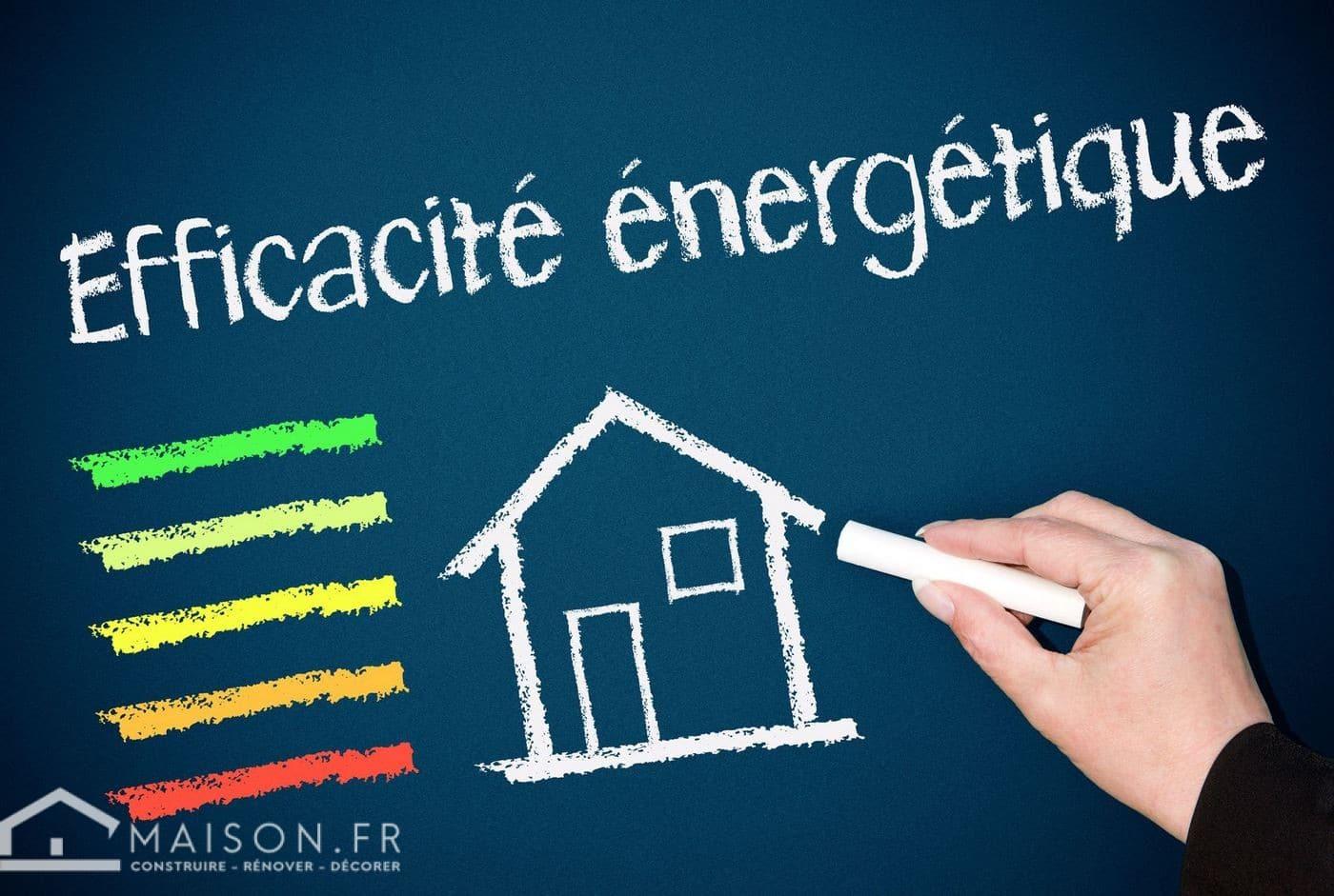 reglementation thermique 2020 rt2020 6