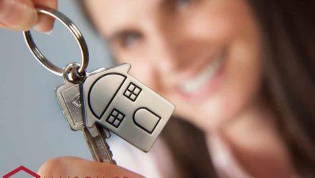 livraison maison et paiement