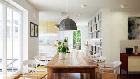 table en bois massif 3