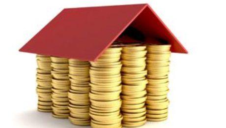 taxe sur les logements vacants