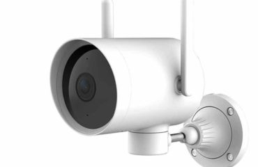 xiaomi chuangmi cam ra panoramique ext rieure 270 ip 1080p cam ra de surveillance sans fil 1.jpg q50 1