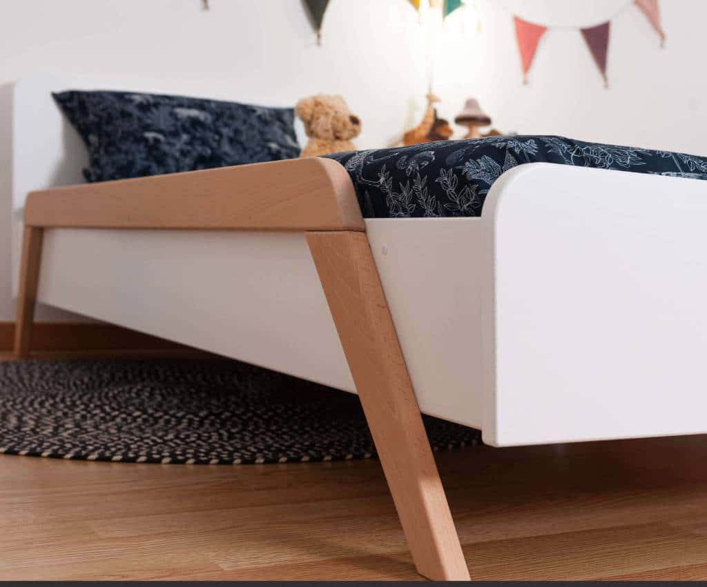 home staging chambre enfant